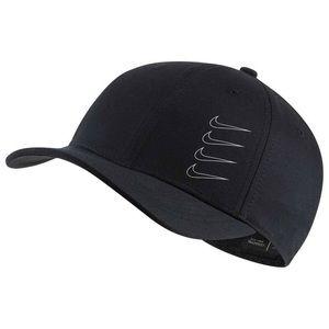 Nike Aerobill Legacy91 Dri-Fit Snapback Hat